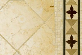 close-up-of-tile