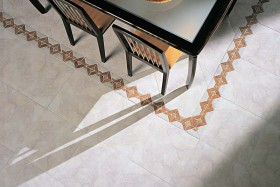 closeup-of-tiled-floor