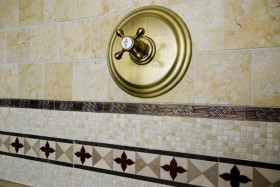 closeup-pf-detailed-shower
