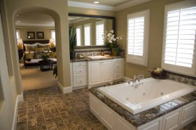 master-bath-tiled-tub-and-floor