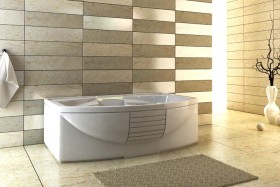 modern-tiled-bathroom