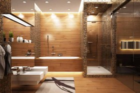 modern-tiled-brownish-tones-bathroom
