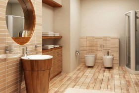 modern-tiled-taupe-bathroom