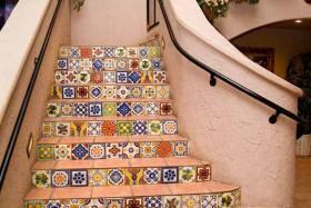 santa-barbara-staircase