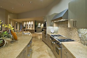 tiled-kitchen-and-floor