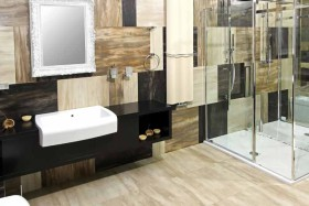 tiled-modern-bathroom-1