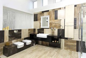 tiled-modern-bathroom-2