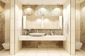 tiled-restroom